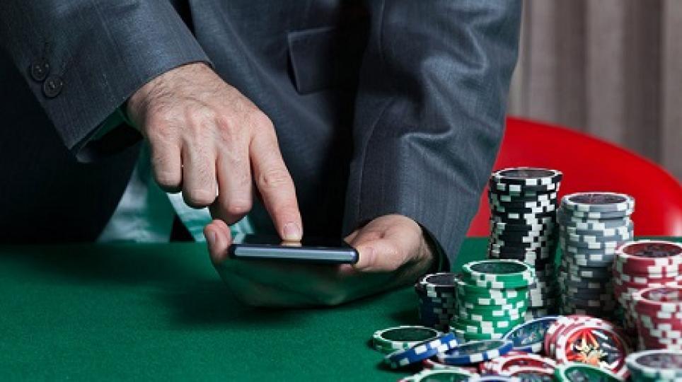 Какими налогами облагается выигрыш в казино в разных странах?