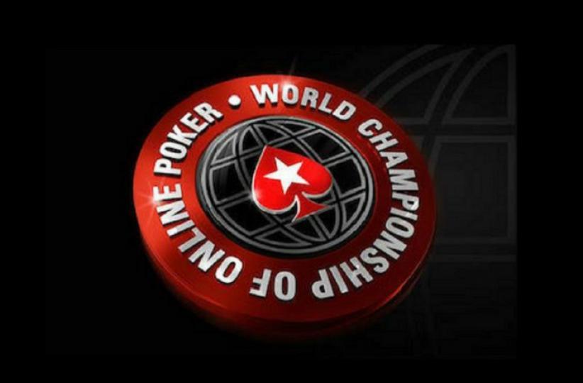 Краткие итоги WCOOP-2019