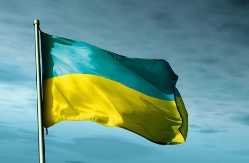 Как будет развиваться игорный рынок Украины после легализации?