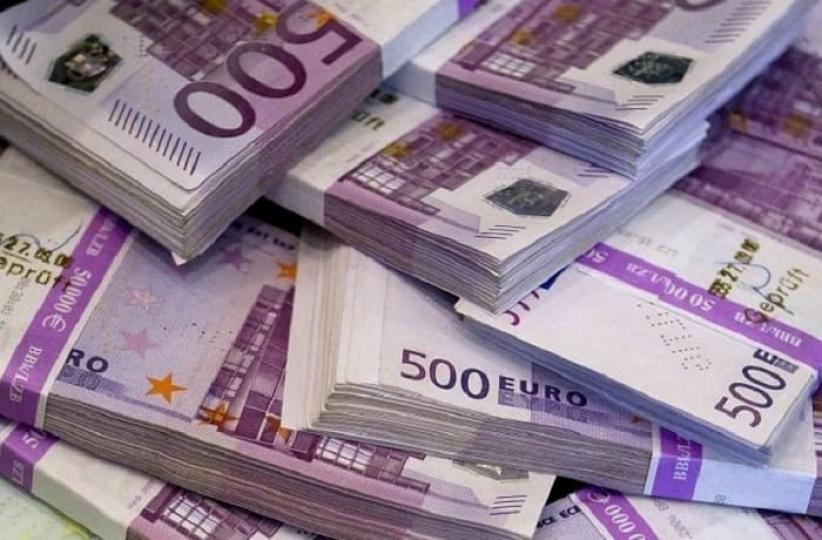 """""""Шахтер"""" помог голландцу выиграть более 100 тысяч евро"""