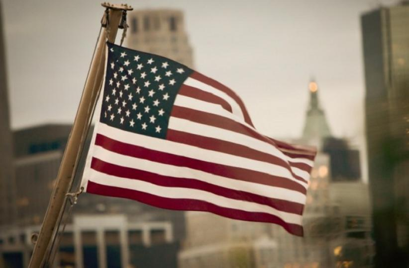К 2023 году рынок ставок в США достигнет 149 миллиардов долларов