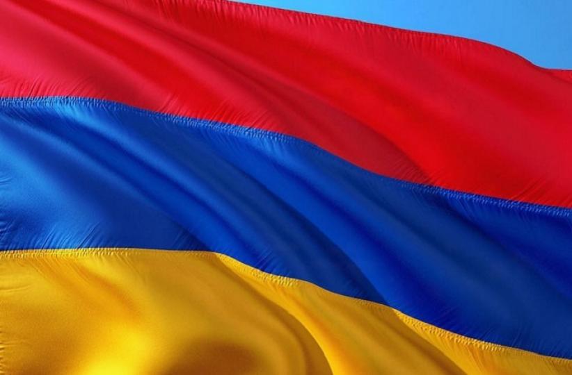 В Армении принят закон, ограничивающий деятельность букмекеров и казино