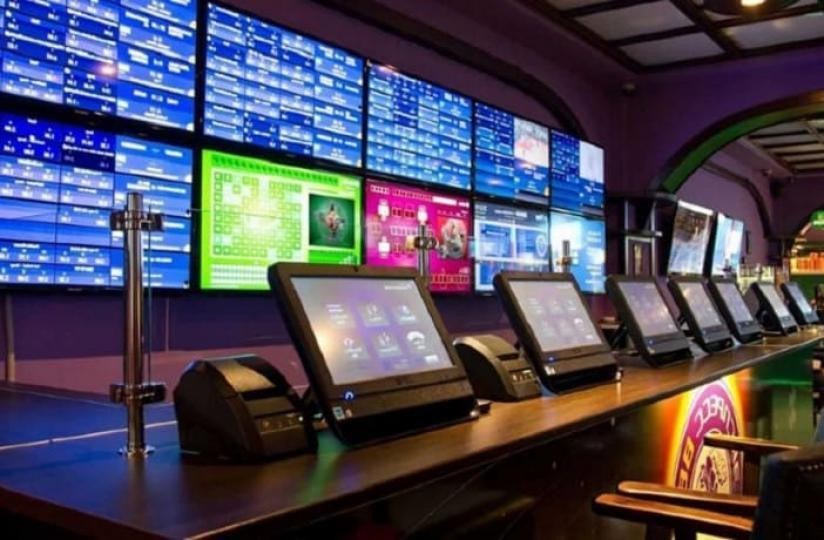 Законопроект о легализации азартных игр писали как-будто для букмекеров, – Николов