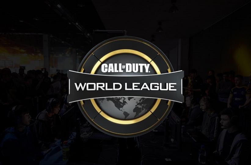Призовой фонд Call of Duty League составит больше 6 миллионов долларов