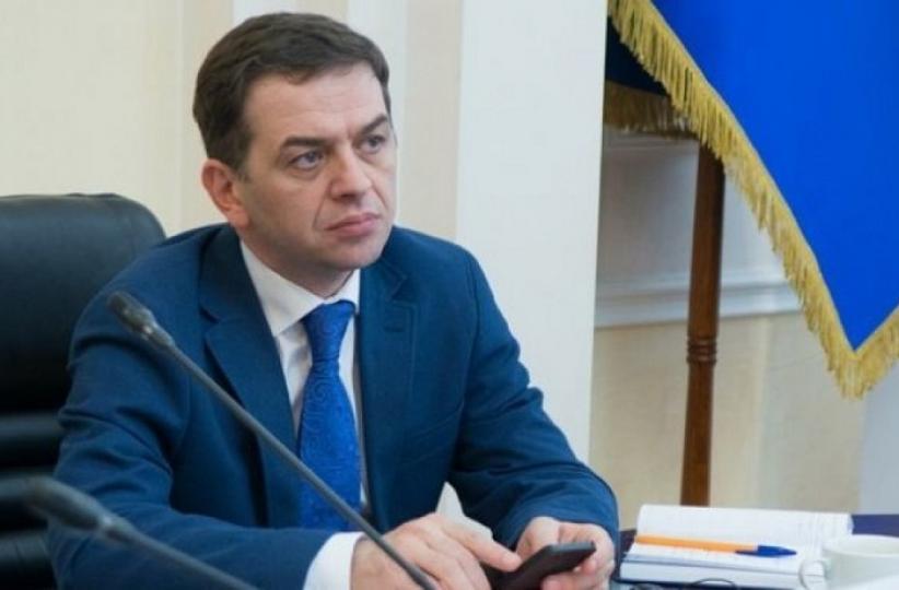 Гия Гецадзе: В Украине нужно создавать свою модель игорного бизнеса
