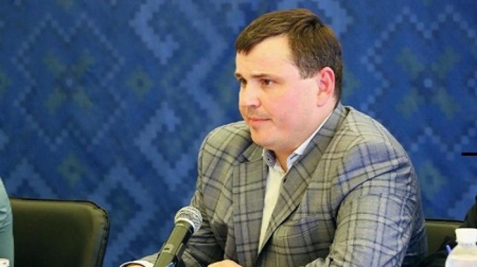 Юрий Гусев: Уже 10 лет бюджет теряет миллионы из-за уничтожения игорной отрасли