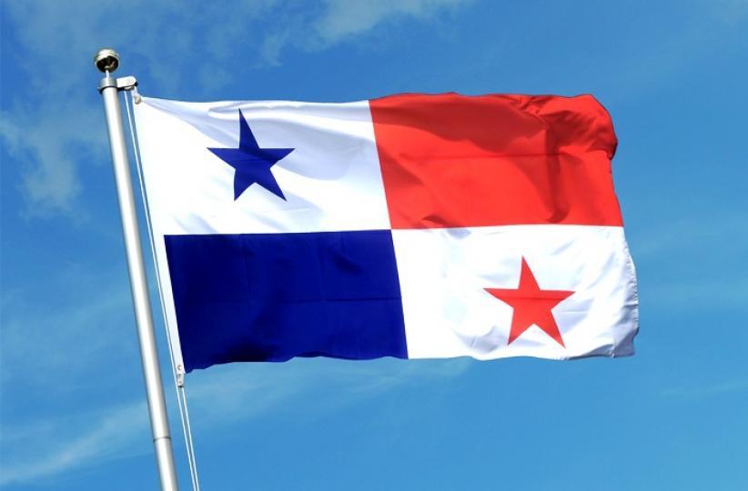 Панама отменит подоходный налог на выигрыш в азартных играх