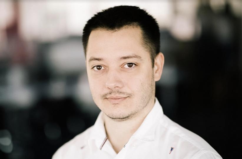 """Как украинской компании удалось получить право на проведение """"Минора""""по Dota 2"""