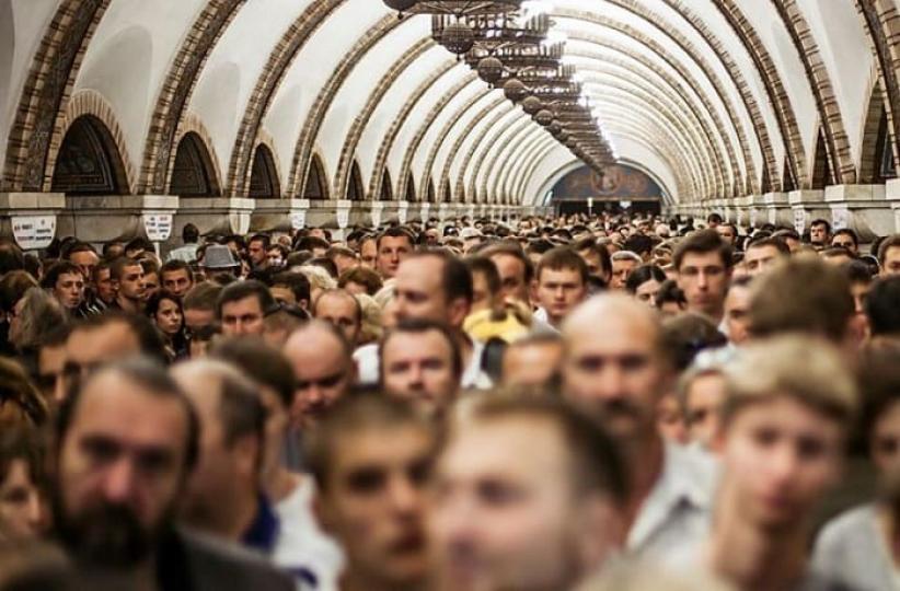 Более 25% украинцев высказались за легализацию азартных игр