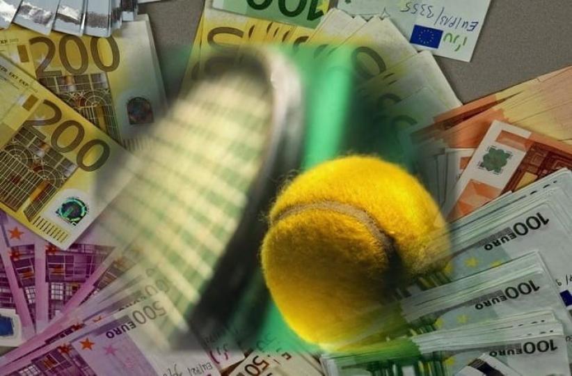 В Испании разоблачили организаторов 73 договорных матчей