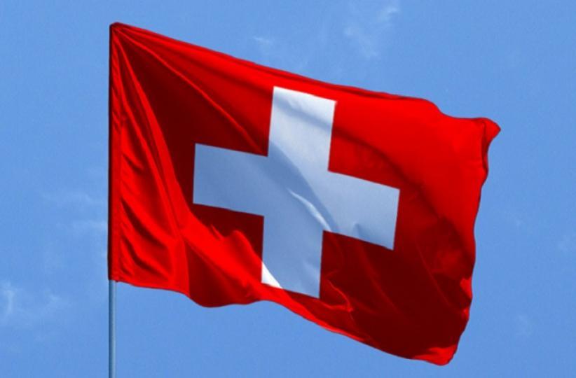Еще два казино в Швейцарии запустят онлайн предложения