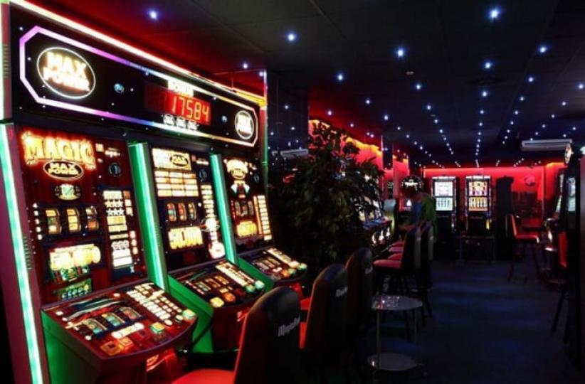Уменьшится ли количество казино после легализации азартных игр?