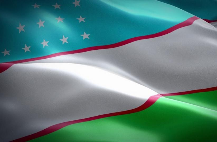 Узбекистан: легализация букмекеров не за горами?
