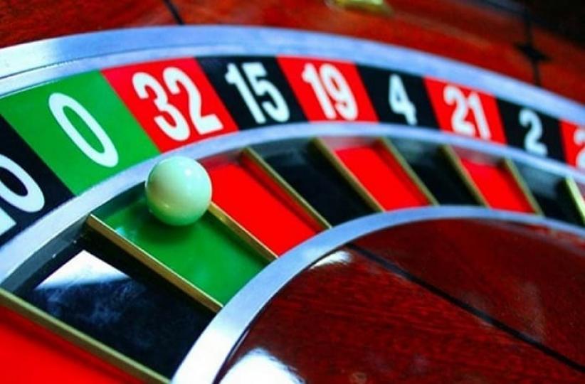Законопроект о легализации азартных игр: был один – стало восемь!