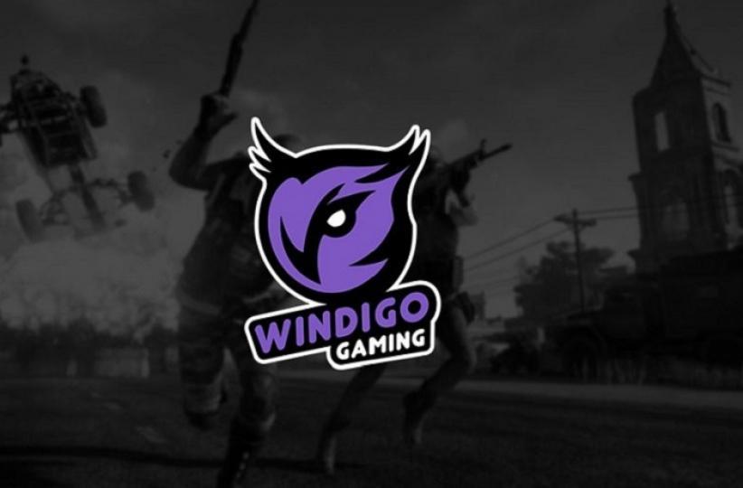 Украинская организация Windigo Gaming прекращает существование