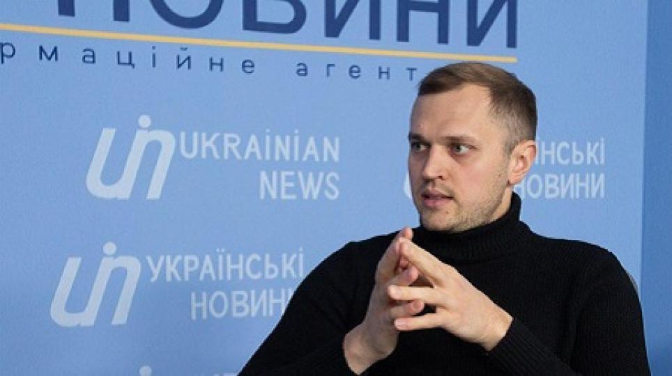 По неофициальным данным, в Украине действуют около 5 тыс. игорных залов