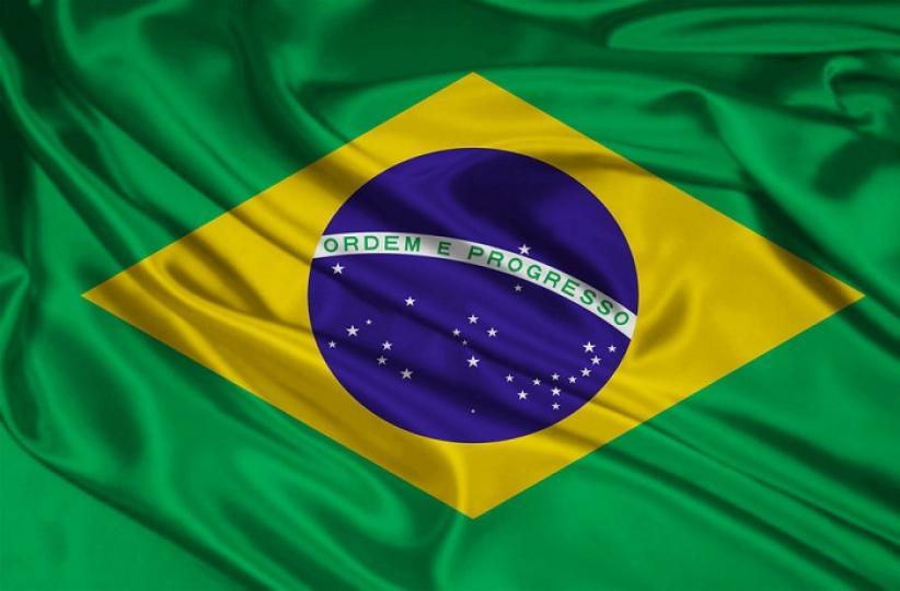 Бразильские власти хотят установить налог в 3% с оборота ставок на спорт