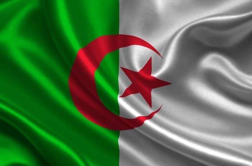 """""""Договорняк"""" во Франции: четыре человека арестованы из-за матча в... Алжире!"""