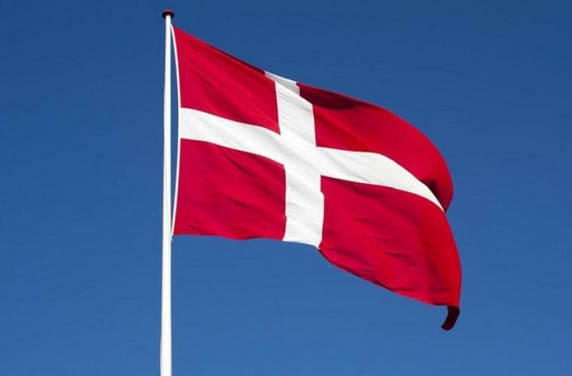 В Дании повысят налоги на онлайн-казино с 2021 года
