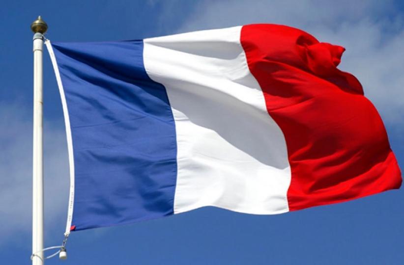 Во Франции изменят расчет налога на азартные игры