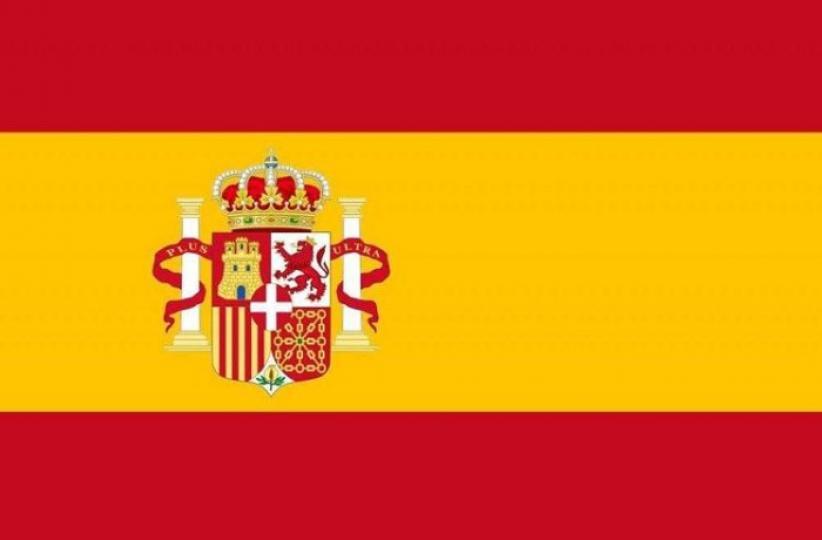В Испании запретят рекламировать казино и букмекеров с нового года