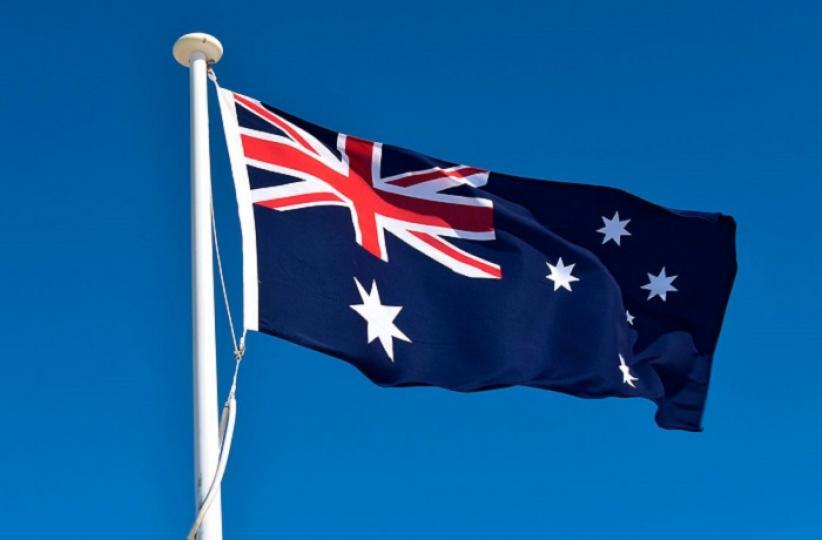 В Австралии принимают новые меры против лудомании