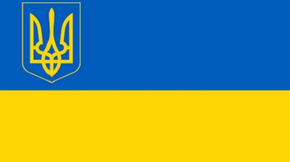 В Украине могут запустить рынок азартных игр без нового регулятора