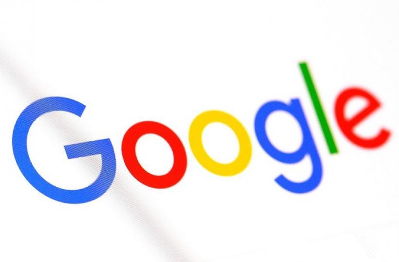 Google перестанет блокировать рекламу азартных игр