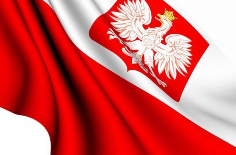 Рост оборота ставок на спорт в Польше составил 29%