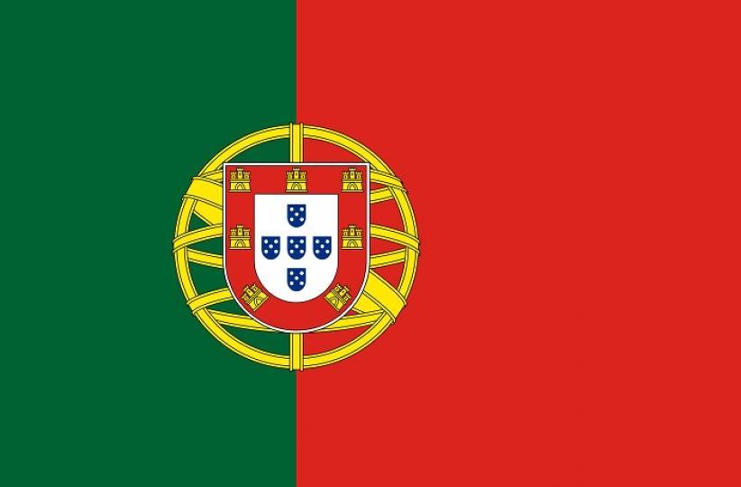 В 2019 году доход Португалии от онлайн-гемблинга вырос на 39%