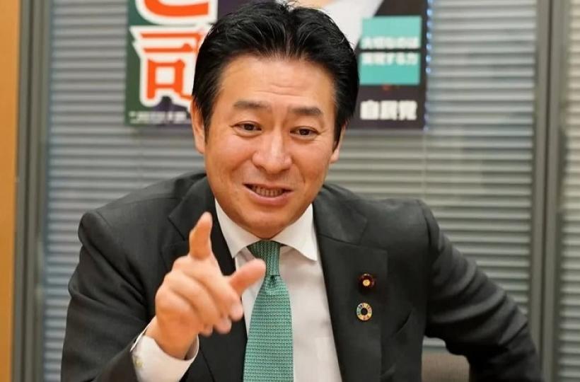 Скандал со взяточничеством в игорном секторе разгорается в Японии