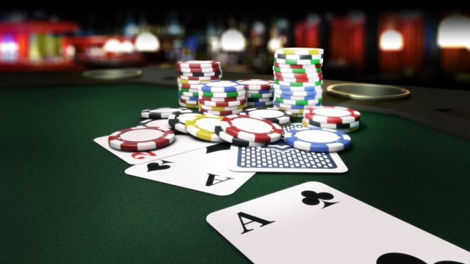 Победы украинских покеристов на HPT, WSOP и PokerMatch