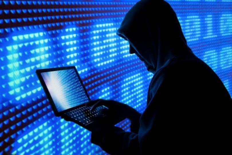 Информационная атака на международную букмекерскую компанию