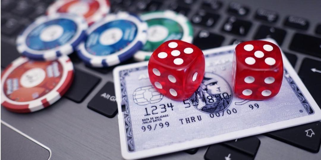 Расчеты в онлайн-казино будут блокироваться платежными системами