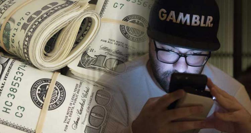 Известный игрок в азартные игры признал себя виновным в ряде мошеннических операций