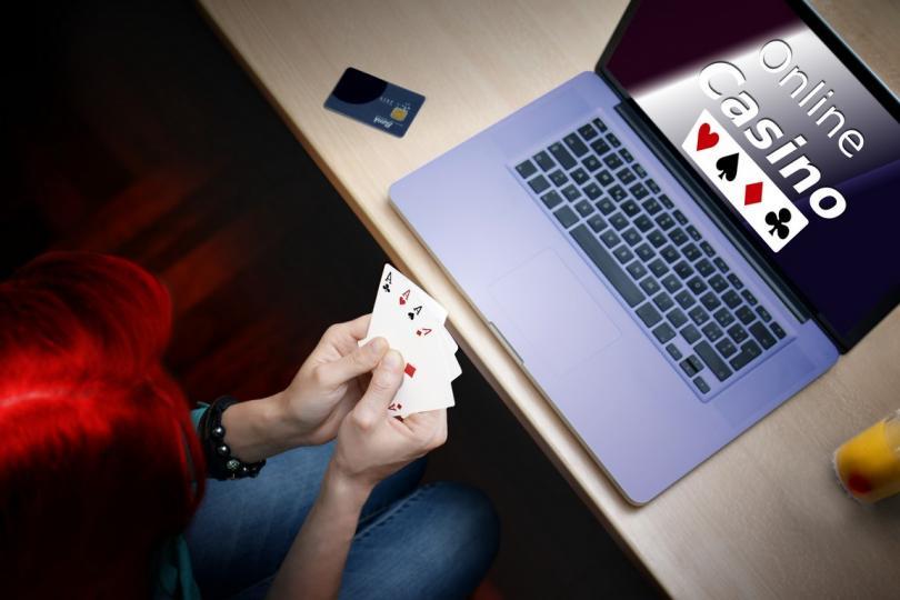 В Евросоюзе хотят ввести единое регулирование онлайн-гемблинга