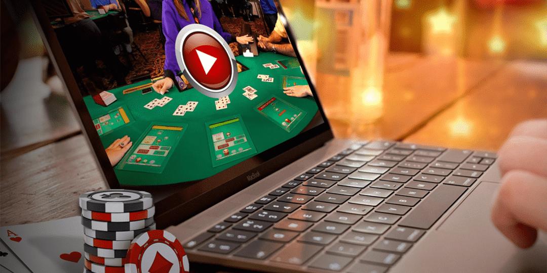 Суд решил заблокировать полторы сотни сайтов онлайн-казино