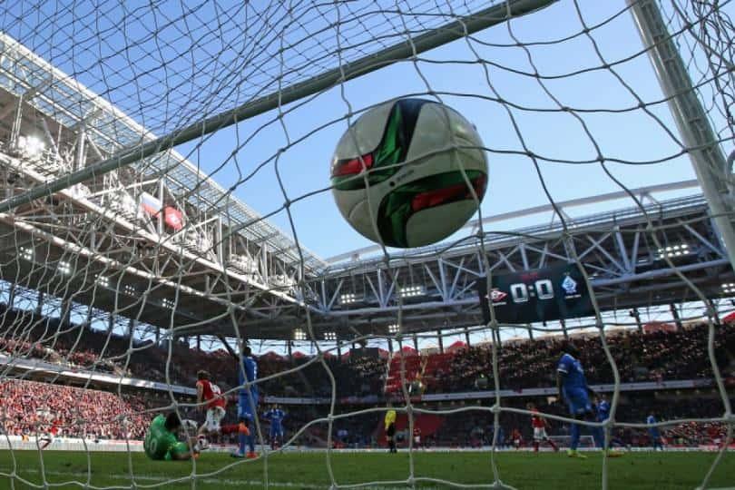 Чехия и Австрия могут возобновить футбольные первенства
