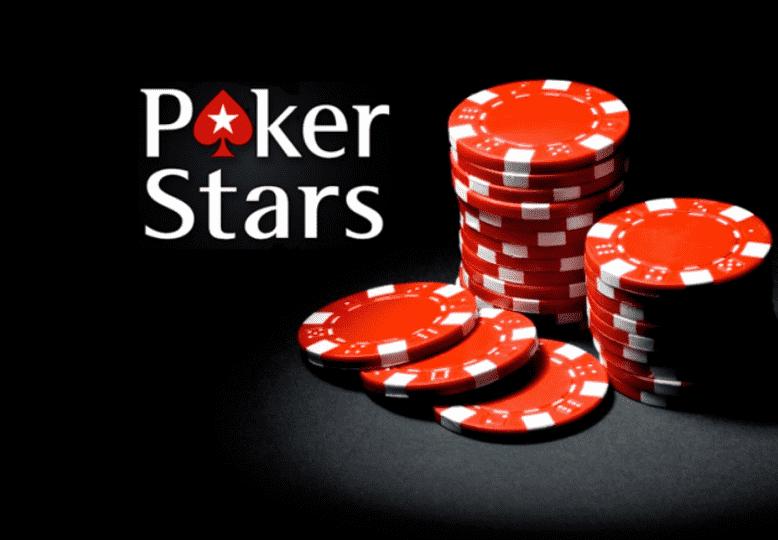 Рекордные квартальные доходы в онлайн-казино PokerStars