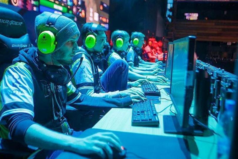 Не все киберспортивные клубы переживут кризис. Для кого он окажется неподъемным?