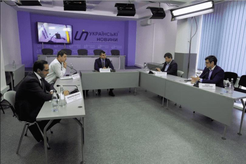 Эксперты считают что легализация игорного бизнеса в Украине поможет выйти из негативной экономической ситуации после карантина