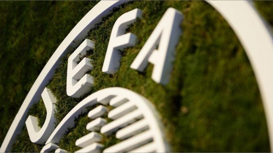 Позиция УЕФА и ВОЗ по поводу прерванных чемпионатов несколько отличается