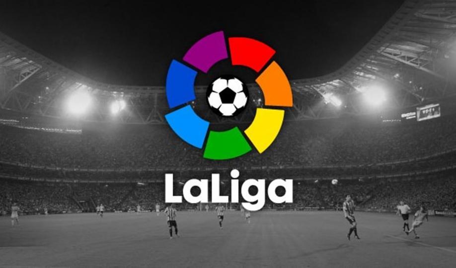 Руководство ЛаЛиги определило дату возобновления сезона 2019/2020