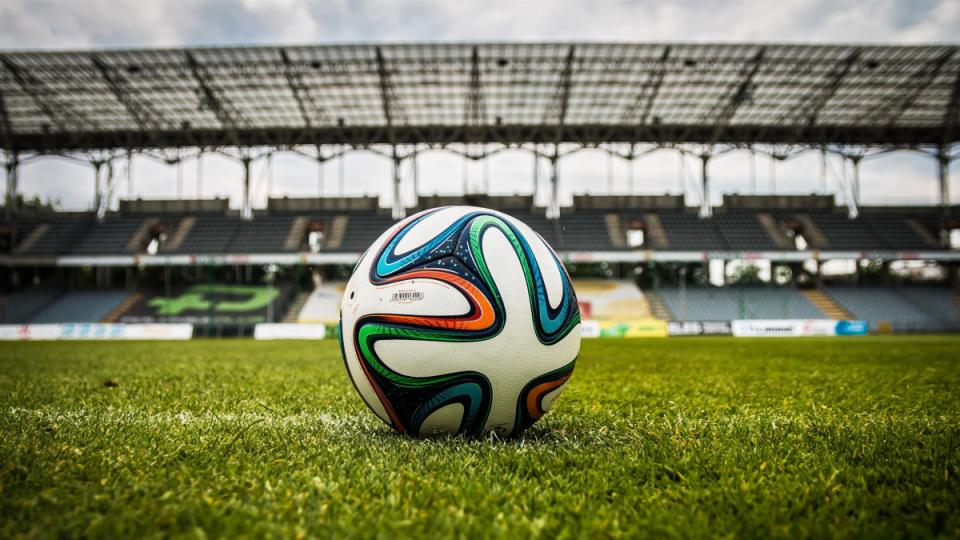 Чемпионат по футболу в Венгрии снова возобновится в конце мая