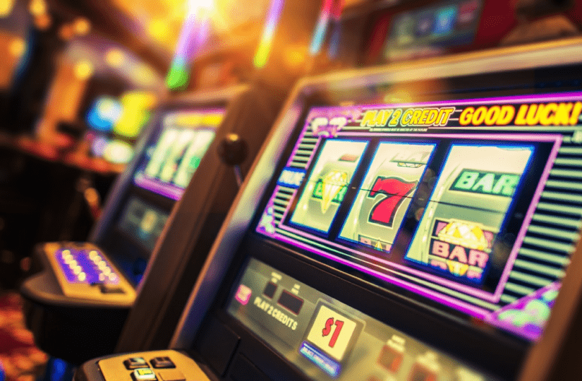 Рекомендации международного эксперта по закону о легализации азартных игр