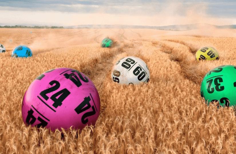 """""""Законопроект № 2285-д убийственный для лотерей"""", - Елена Мочалова"""