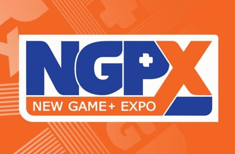 Анонсирована новая игровая выставка New Game+ Expo
