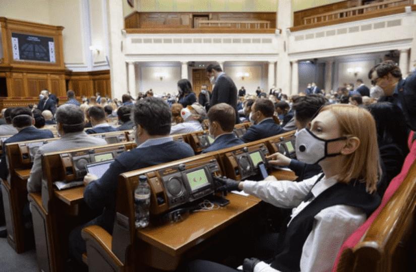 Прямая трансляция заседания комитета по вопросам финансов, налоговой и таможенной политики от 17 июня