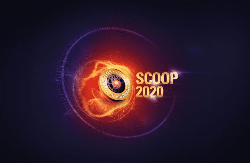 SCOOP 2020 стала крупнейшей серией в истории онлайн-покера, выплатив $185 млн призовых