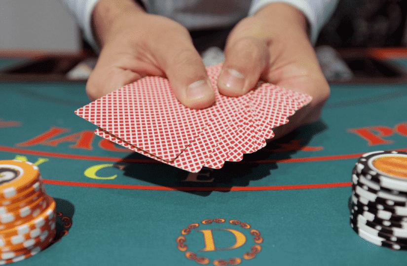 Мошенничество за покерным столом на $250 тыс. может остаться безнаказанным